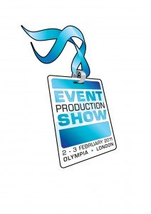 Event Production Show 2011