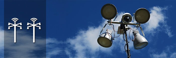 etherlive-communications-tower-lights