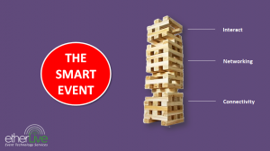 The Smart Event