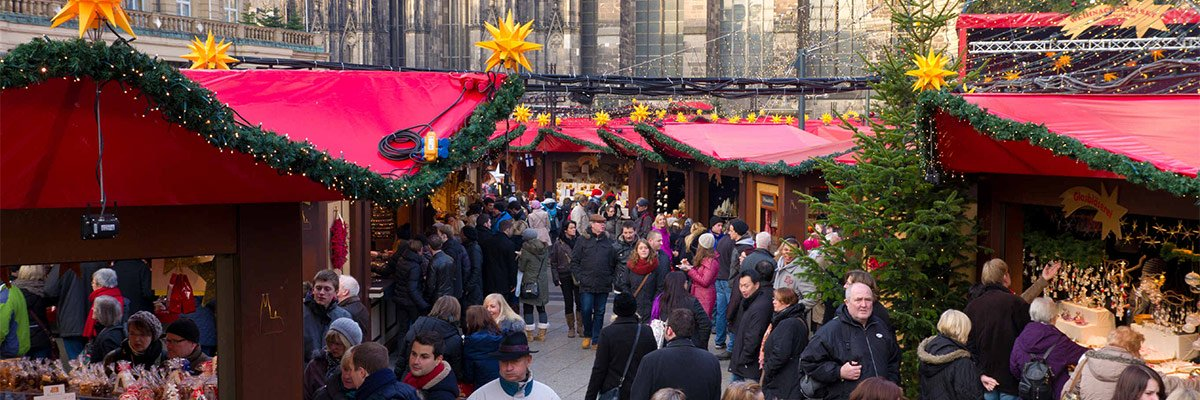 Etherlive helps festive organisers with 'Christmas Tech Checklist'