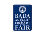 The BADA Antiques & Fine Art Fair