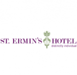 St Ermin\'s Hotel