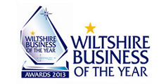 Wiltshire Business Awards