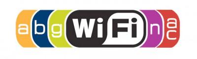 802-11-ac-logo